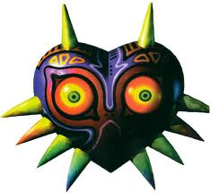 File:Majora mask.jpeg