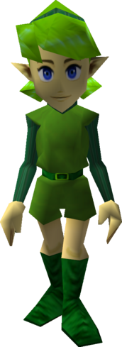 Fichier:Saria.png