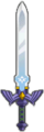 True Master Sword Icon.png
