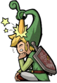 Link Artwork 6 (The Minish Cap).png