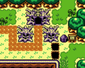 Witch's Hut (Link's Awakening).png
