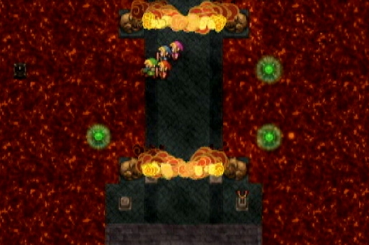 File:Tower of Flames.png