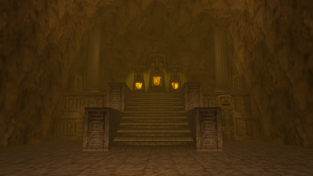 File:Fire Temple (Ocarina of Time).png