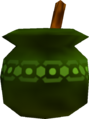 Green Potion (Majora's Mask).png