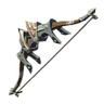 File:Breath of the Wild Soldier's Equipment Soldier's Bow (Icon).png