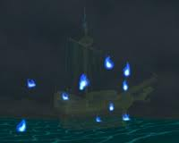 File:Ghost Ship (The Wind Waker).png
