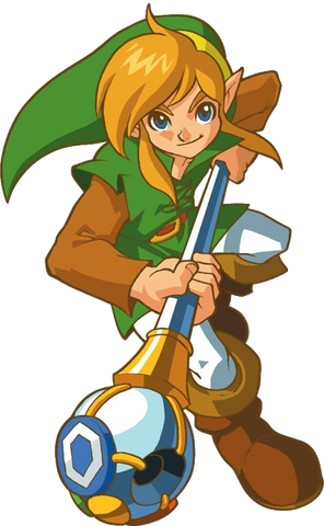 Arquivo:Link and the Rod of Seasons.png