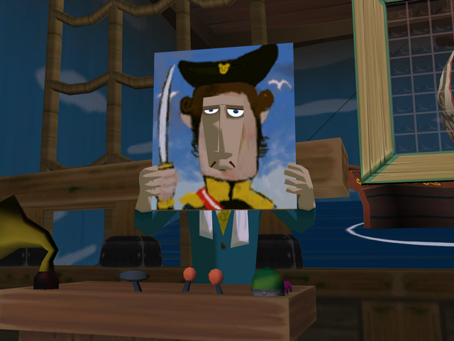 File:Sinking Ships Introduction.png