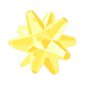 Breath of the Wild Materials (Shooting Star) Star Fragment (Icon)