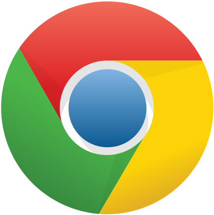 Datei:Google Chrome.png