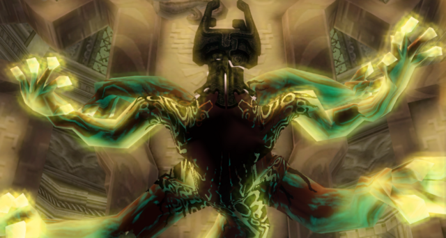 File:Twilight Princess Midna Eldrich form (Fused Shadow).png