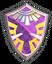 Divine Shield (Skyward Sword)