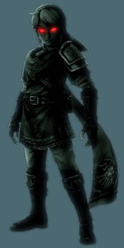 File:Dark Link.png