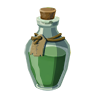 File:Breath of the Wild Potions Energizing Elixir (Icon).png