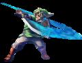 Link Artwork 3 (Skyward Sword).png