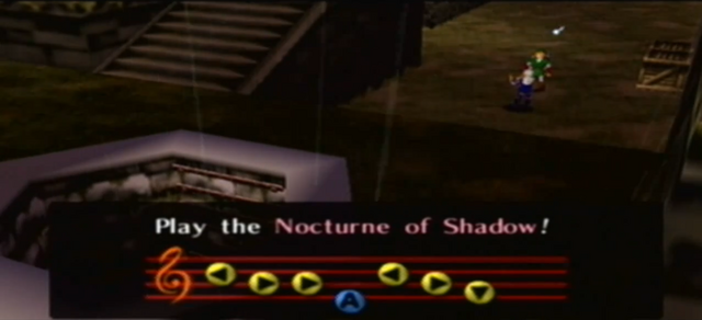 File:Nocturne Of Shadow.png