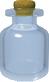 File:Bottle (Ocarina of Time).png
