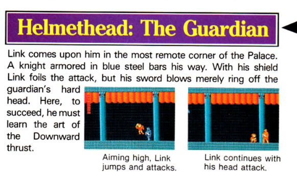 File:HelmetheadguardianNP.jpg