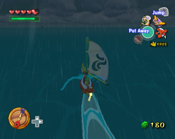 File:Endless Night (The Wind Waker).png