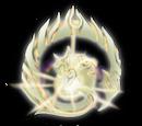 Phirone (Lichtgeist)