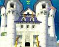 Hyrule Castle (The Wind Waker).png