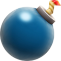 Bomb (A Link Between Worlds).png