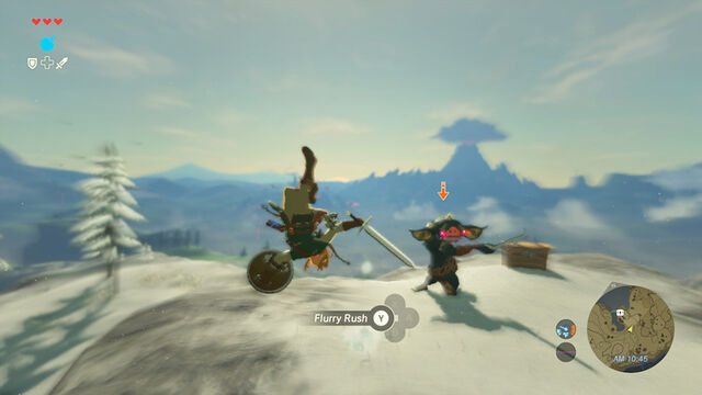 File:The-Legend-of-Zelda-Breath-of-the-Wild-8.jpg