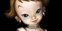 Beth (Twilight Princess)