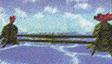 Miniatura de la versión de 19:52 19 abr 2010