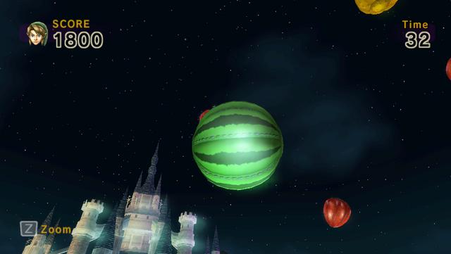 File:Fruit Balloons.png
