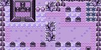 Graveyard (Oracle of Seasons)
