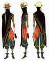 Skyward Sword Artwork Impa Black Cloack (Concept Art).jpg