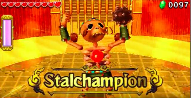 File:Stalchampion.png