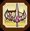 File:Hyrule Warriors Materials Zelda's Tiara (Gold Material).png