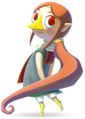 Medli (The Wind Waker HD).png