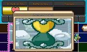 Hyrule Warriors Legends Tutorials Phantom Hourglass (Tutorial Picture)