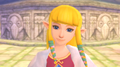 Princess Zelda (Skyward Sword)
