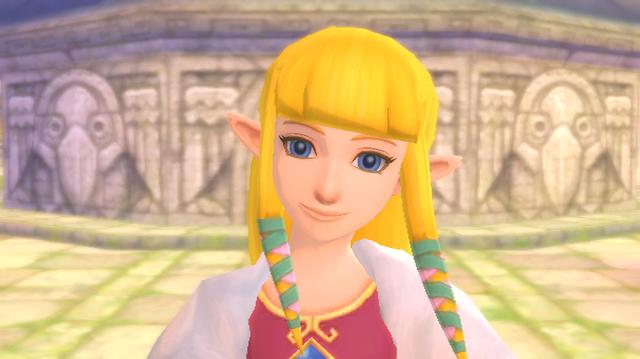 File:Princess Zelda (Skyward Sword).png