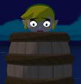 Link in a Barrel.png