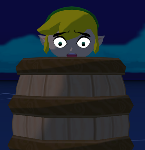 File:Link in a Barrel.png