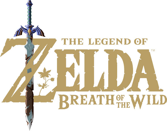 File:Breath of the Wild Logo.jpg
