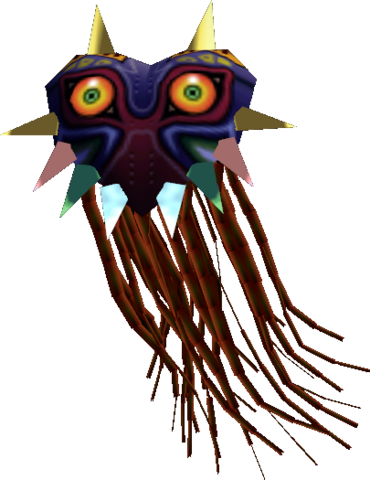File:Majora's Mask (boss).png