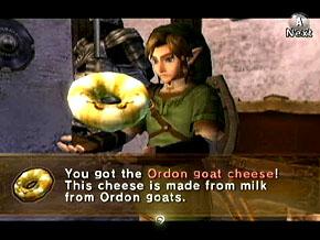 File:Ordon Goat Cheese.jpg