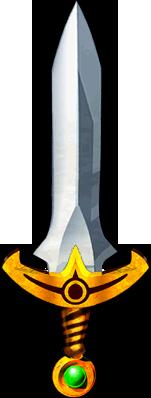 File:Four Sword Artwork (Four Swords).png