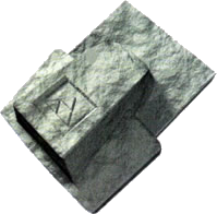 File:Stone of Agony Artwork.png