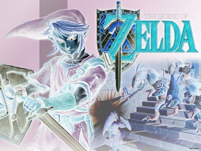File:Zelda 2 inverted.jpg