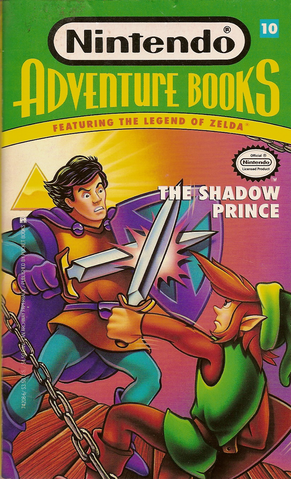 File:The Shadow Prince.png