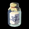 Breath of the Wild Milk (Cooking Ingredient) Fresh Milk (Icon)