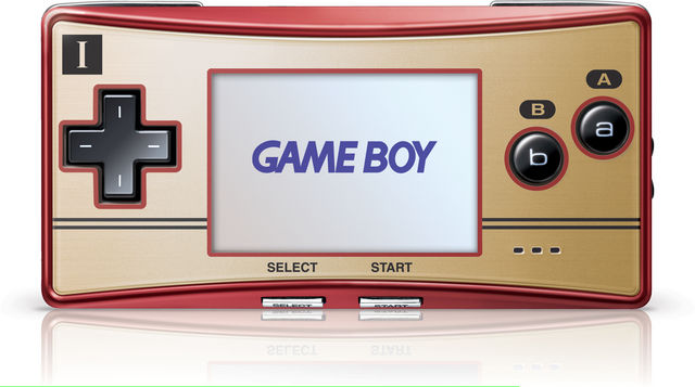 File:Game Boy Micro.png