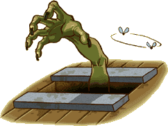 File:Strange Hand (Oracle of Ages).png